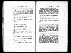 image of page xxviii