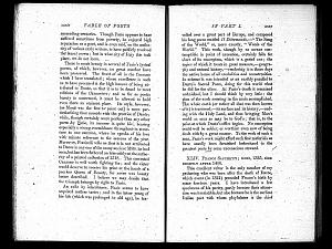 image of page xxxiv