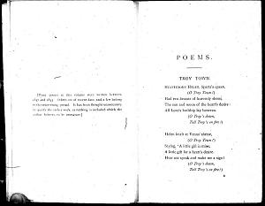 image of page [iv]
