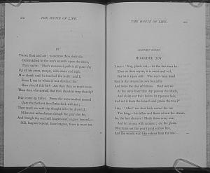 image of page 210
