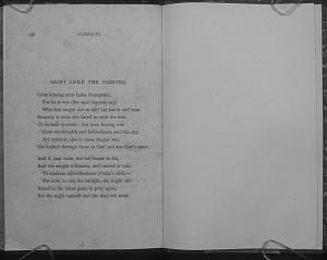 image of page 256