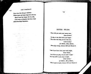 image of page 132