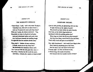 image of page 192