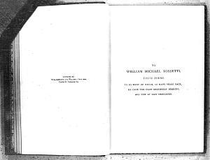 image of page [ii]