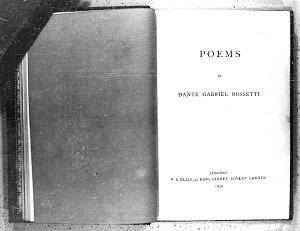 image of page [i]