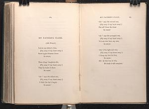 image of page 184