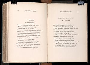 image of page 222