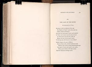 image of page [258]