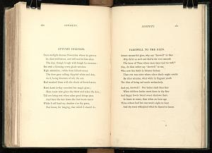 image of page 280