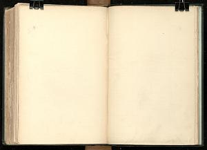 image of page [284-300]