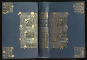 Facsimile images available for Poems (1870): Sixth Edition