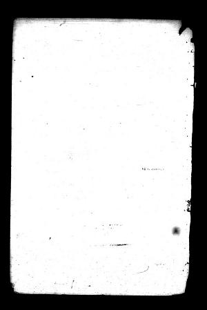 image of page [116 verso]