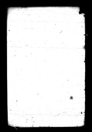 image of page [119 verso]