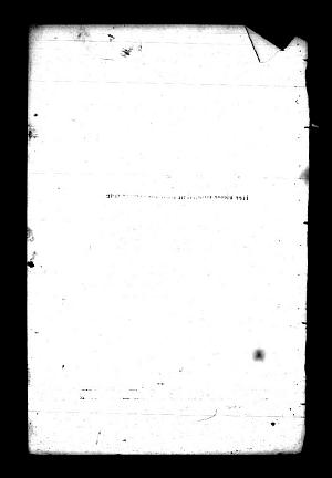 image of page [125 verso]
