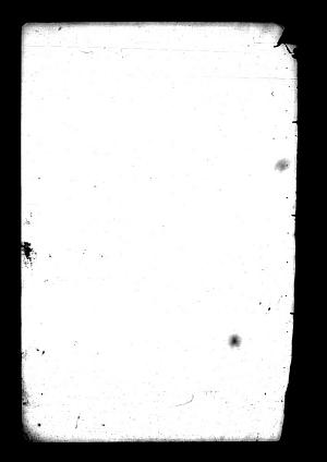image of page [134 verso]