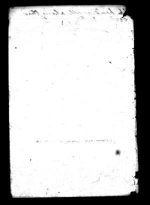 image of page [142 verso]