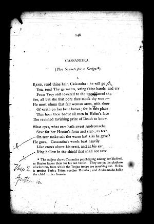 image of page 148
