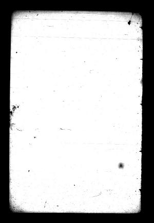 image of page [152 verso]