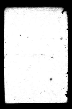 image of page [158 verso]