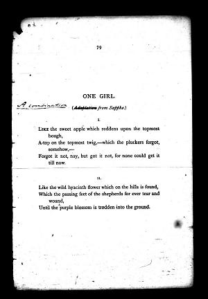 image of page 79