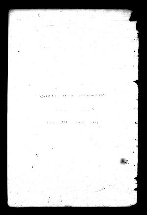 image of page [81 verso]