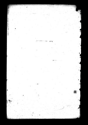 image of page [86 verso]