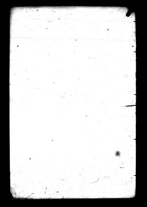 image of page [90 verso]