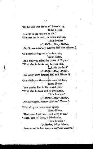 image of page 42
