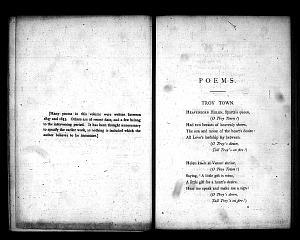 image of page [vi]