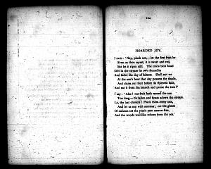 image of page [103 verso]