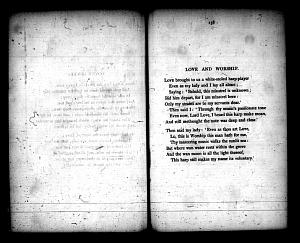 image of page [137 verso]