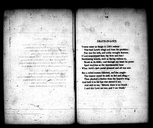 image of page [148 verso]