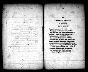 image of page [156 verso]