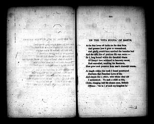 image of page [170 verso]