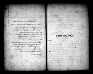 image of page [177 verso]