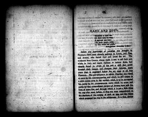 image of page [179]