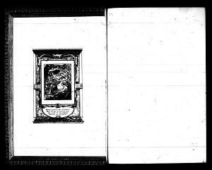 image of page endpaper