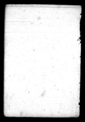 image of page [46]