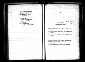 image of page 100
