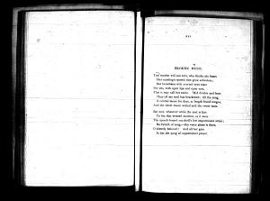 image of page [110]