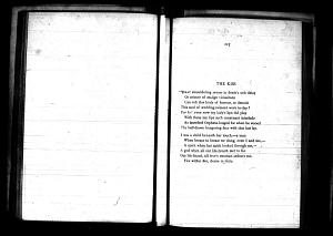 image of page [116]