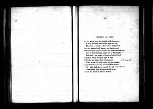 image of page [136]
