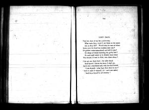 image of page [152]