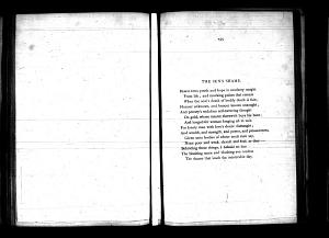 image of page [154]