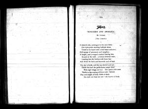 image of page [172]
