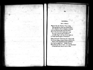 image of page [182]