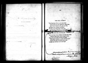 image of page [186]