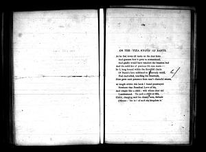 image of page [188]