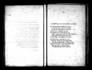 image of page [192]