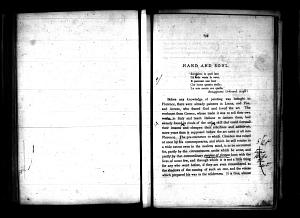 image of page [198]